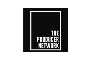 Link zu The Producer Network